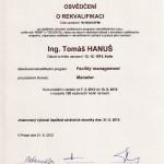 IFMA_Tomas_Hanus