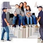 furniture_removals